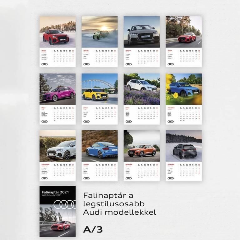2020_12_AUDI_Naptar-promo_2_Motoros_v2_PRINT.jpg