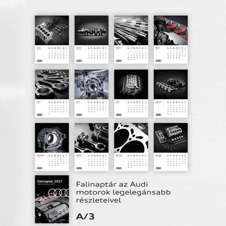 2020_12_AUDI_Naptar-promo_2_Motoros_v2_PRINT_.jpg
