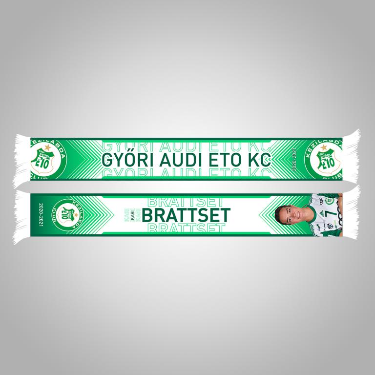 BRATTSET.png