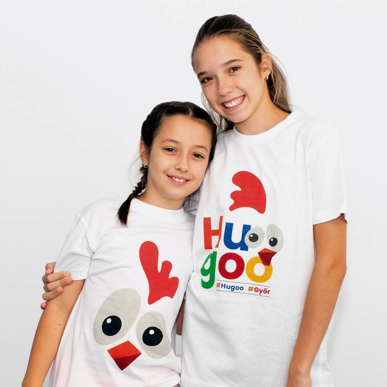 Hugoo-T-shirt-paros_19-08-15_1200x1200px.jpg