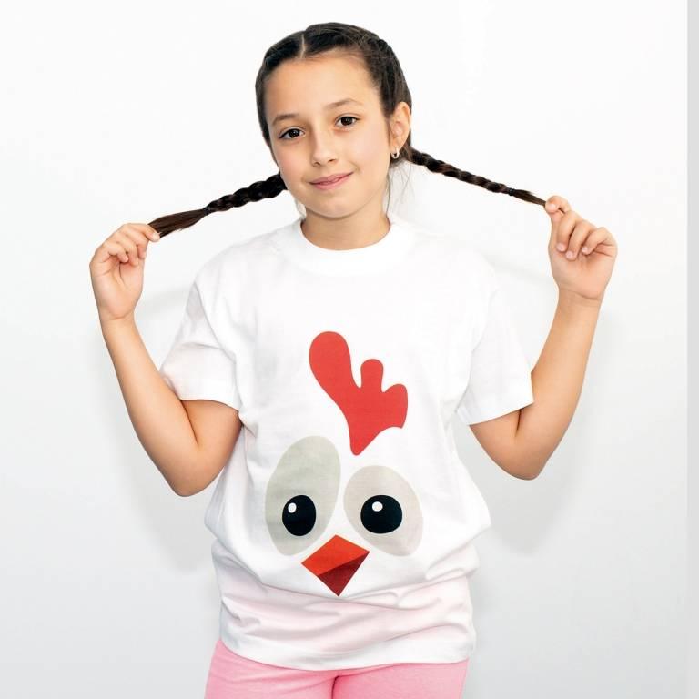 Hugoo-T-shirt1-eleje2_19-08-15_1200x1200px.jpg
