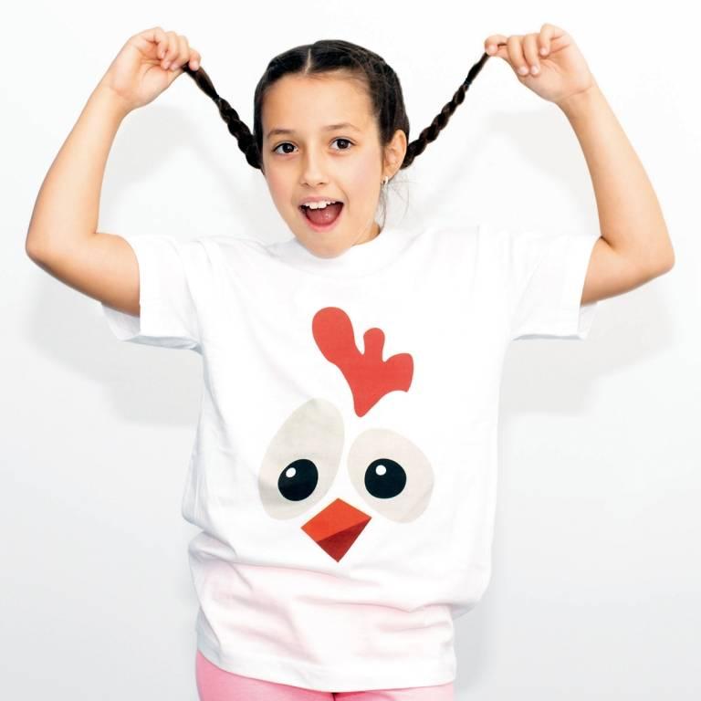 Hugoo-T-shirt1-eleje_19-08-15_1200x1200px.jpg