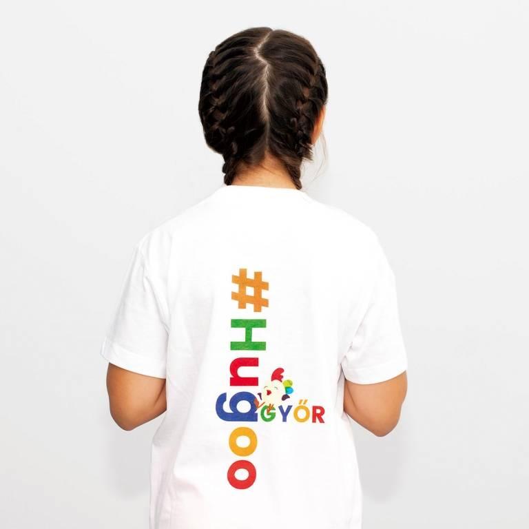 Hugoo-T-shirt1-hata_19-08-15_1200x1200px.jpg