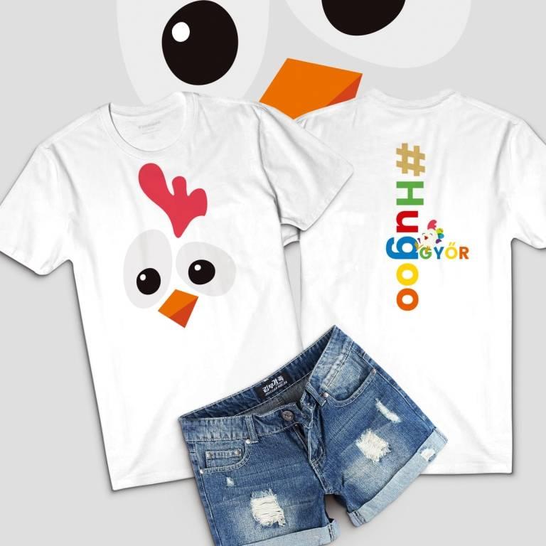 Hugoo-T-shirt1_19-06-26_1200x1200px.jpg