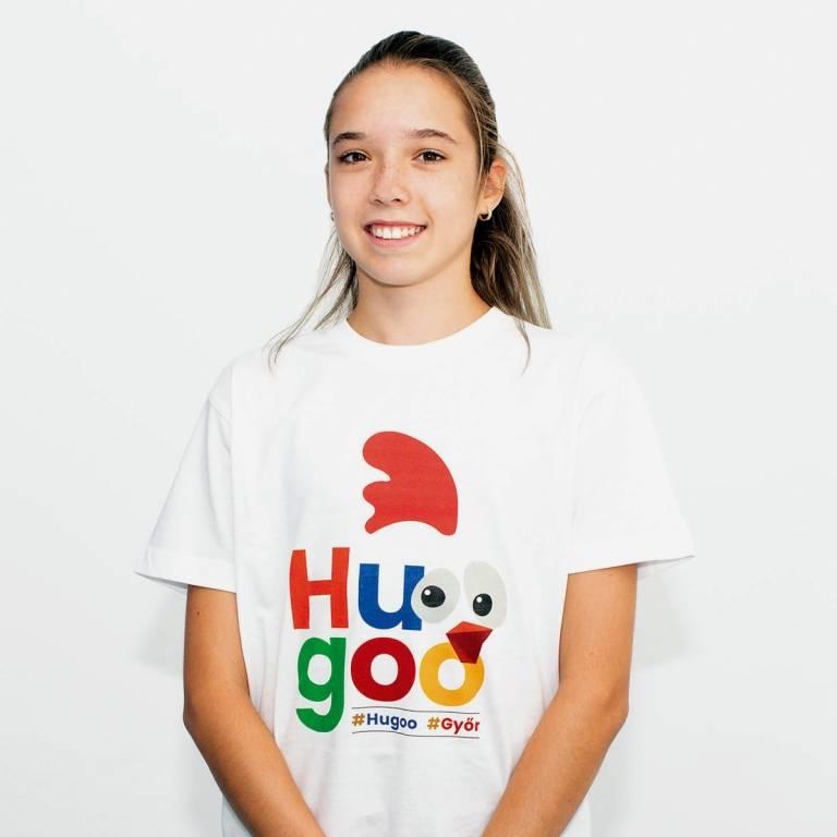 Hugoo-T-shirt2-eleje2_19-08-15_1200x1200px.jpg