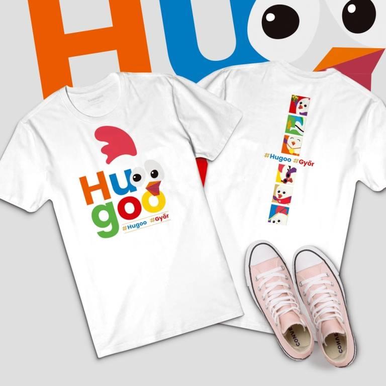 Hugoo-T-shirt2_19-06-26_1200x1200px.jpg