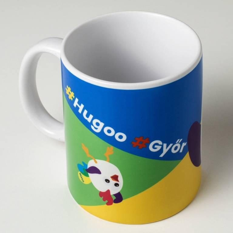 Hugoo-bogre1_19-06-26_1200x1200px.jpg