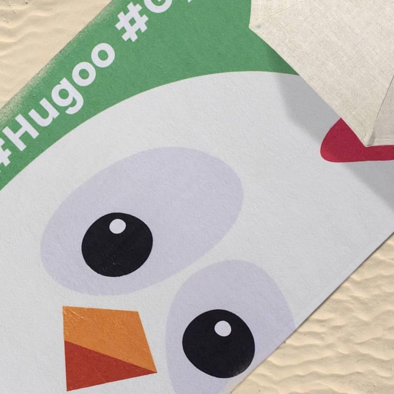 Hugoo-torolkozo2_19-06-26_1200x1200px.jpg