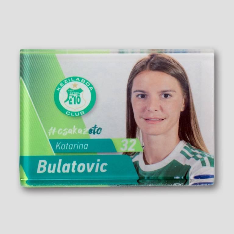 Hutomagnes-BULATOVIC_19-11-26_1200x1200px.jpg