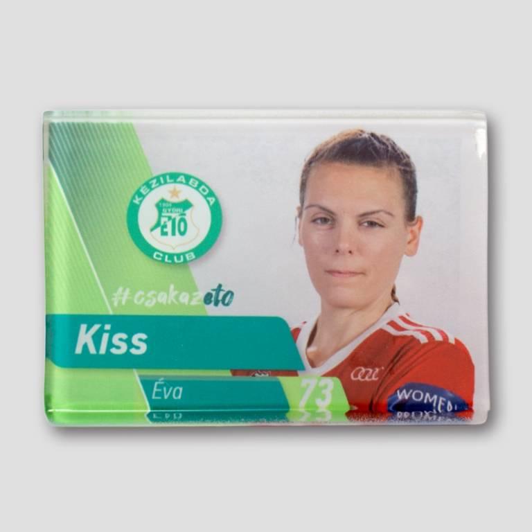 Hutomagnes-KISS_19-11-26_1200x1200px.jpg