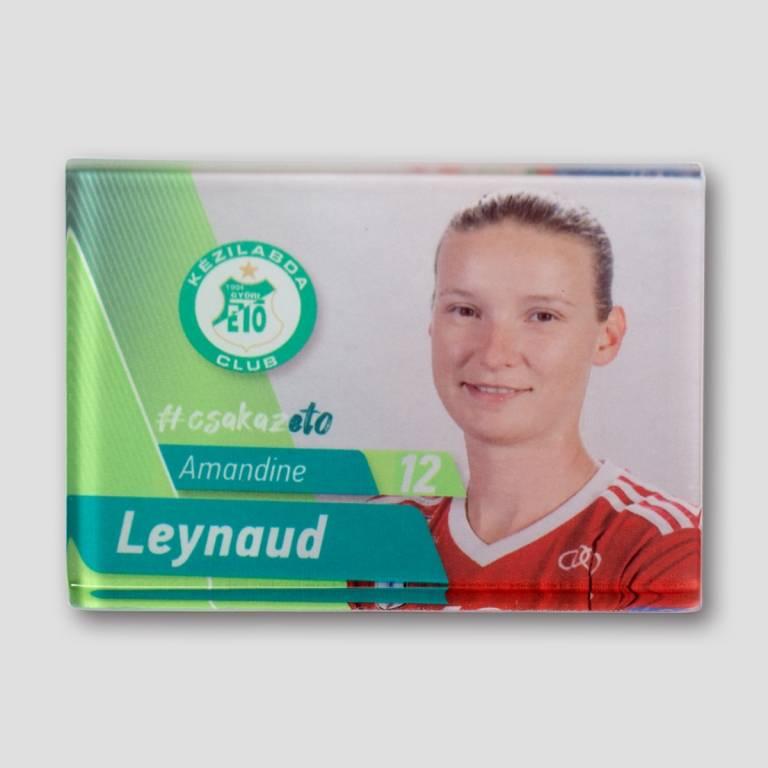 Hutomagnes-LEYNAUD_19-11-26_1200x1200px.jpg