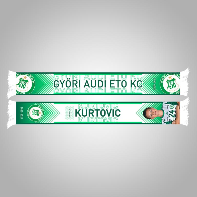 KURTOVIC.png