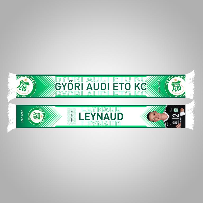 LEYNAUD.png