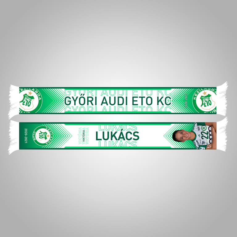 LUKÁCS.png
