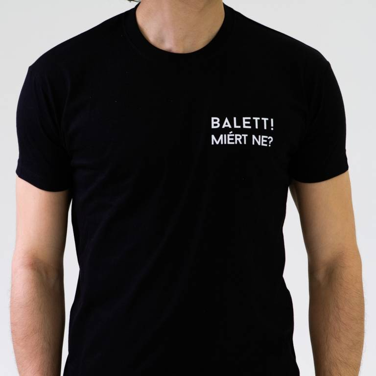 Balett_ferfi-polo1-UJ_1200x1200px.jpg