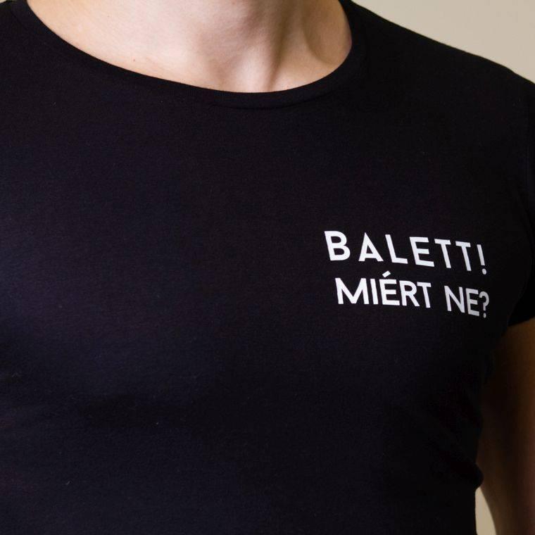 Balett_ferfi-polo2_1200x1200px.jpg