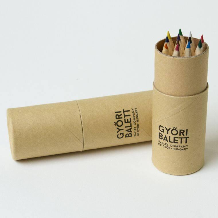Ceruzakeszlet_21-03-04_1200x1200px.jpg