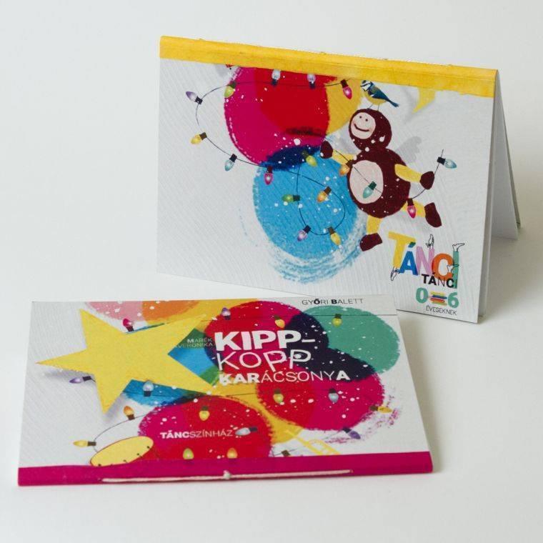 Kippkopp-fuzetA6_1200x1200px.jpg