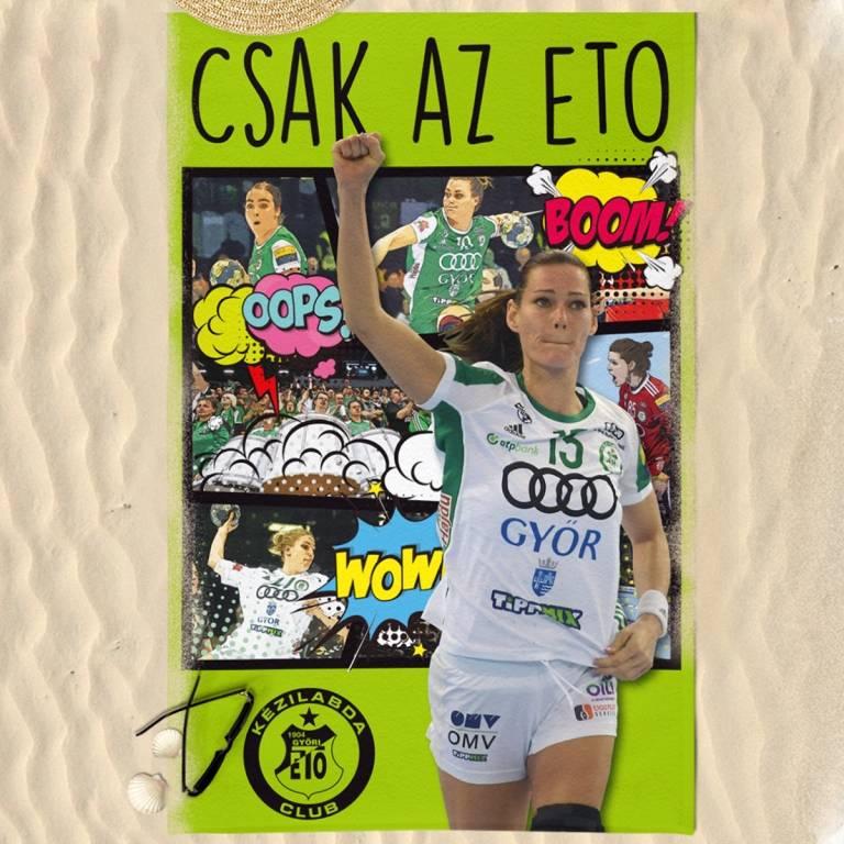 Torolkozo-kepregeny_1200x1200px.jpg